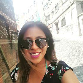 17d1c8c736 Sandra Alarcón Vílchez (alarcnvlchez) on Pinterest