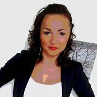 Marzena Wierzbicka-Krispijn