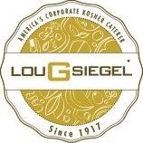 Lou G Siegel Catering