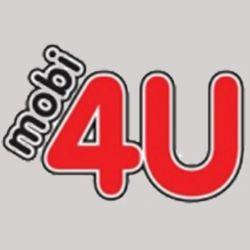Mobi 4 U