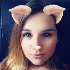 Melissa Pty