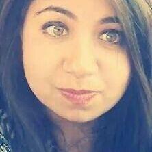 Maria Emad