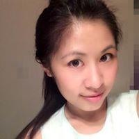 Aries Zhou