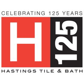 Hastings Tile and Bath