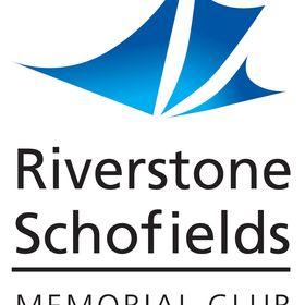 Riverstone Schofields Memorial Club