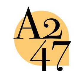 Asia 24/7