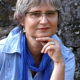 Kathrin Sebens