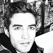 Daniel De Los Rios