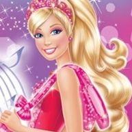 Juegos de Barbie Star.com