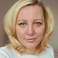 Pavlína Martinková