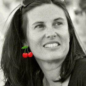 Marie Cerise Créations