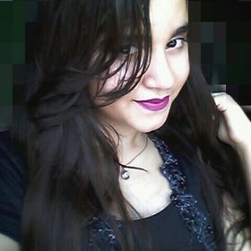 Ludmilla Xaiane