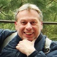 Tomáš Melichar