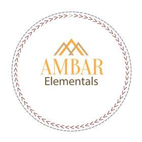 Ambar Elementals