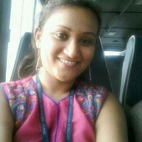 Victoria Varun Chopra