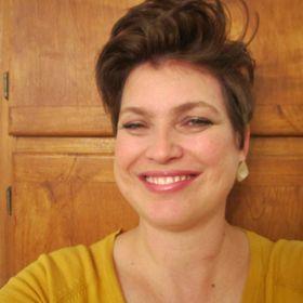 Amie Wiberg