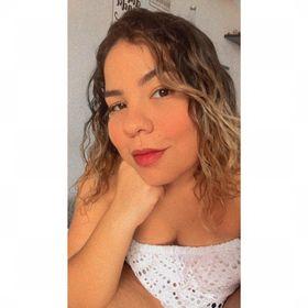 Gabriela Siqueira