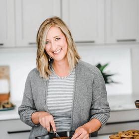 Fit Mitten Kitchen – Balanced Real Food & Healthy Baking