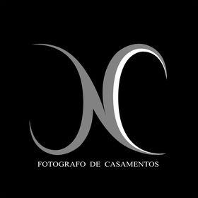 Nikollas Campos Fotógrafo de Casamentos