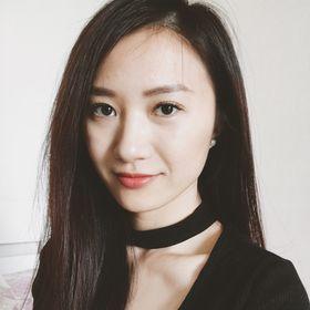 Tra My Nguyen Thi