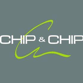 Chip&Chip