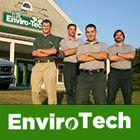 Envirotech Environmental Services