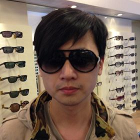 Moody Cheng