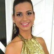 Carol Serra