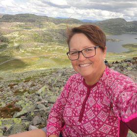 Ellen C. Westby