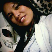 Monica Marin
