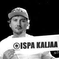 Tomas Tamasauskas