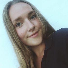 Ingeborg Kyed Michelsen