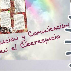 Educación y Comunicación / Máster UNED