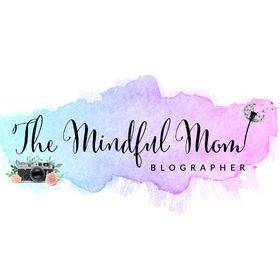 The Mindful Mom Blographer | Intentional & Mindful Living | Zero Waste | 2-Minute Guided Meditation