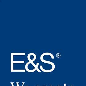 E&S Investments Slovakia, s.r.o.