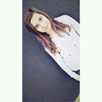 Hania Grozik