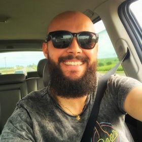 Thiago Matos Oliveira