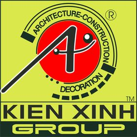 Kien Xinh group