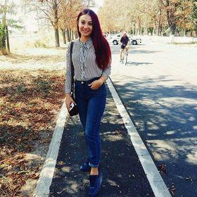Catalina Dima