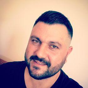 Γιώργος Μανώλογλου - George Manologlou