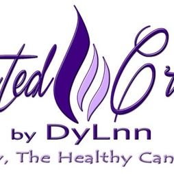 Scented Creations By DyLnn, LLC