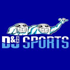 DJ Sports