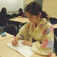Shiho Sawai