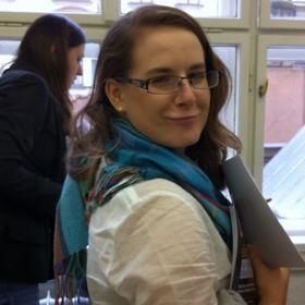 Renat Hajnová