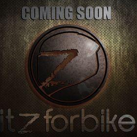 Bitz4 TV