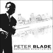 PeterBlade Gentleman-Aventurier