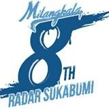 Radar Sukabumi