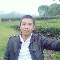 Atang Sujana