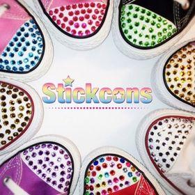 Stickcons™