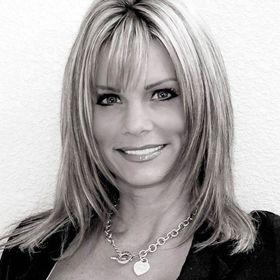 Tami Saner - Realty ONE Group Complete - Rocklin, Roseville, Granite Bay, Lincoln, Loomis, Newcastle